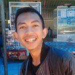 Bobotoh Kampus Cirebon: Revolusi Total Operator Liga dan PSSI Demi Berantas Mafia BolaPimpin Pertandingan Liga 3 2019