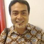 Hadapi Pemilu 2019, Bawaslu Pertegas Akan Terapkan UU No 7 Tahun 2017 Sebagai Payung Hukum