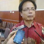 Ketua KPU Kota Cirebon: Jalan Siliwangi Tak Boleh Dipasangi APK