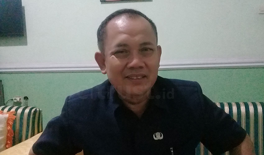 Kemenag Kabupaten Cirebon Tegaskan Kartu Nikah Itu Pelengkap Buku Nikah