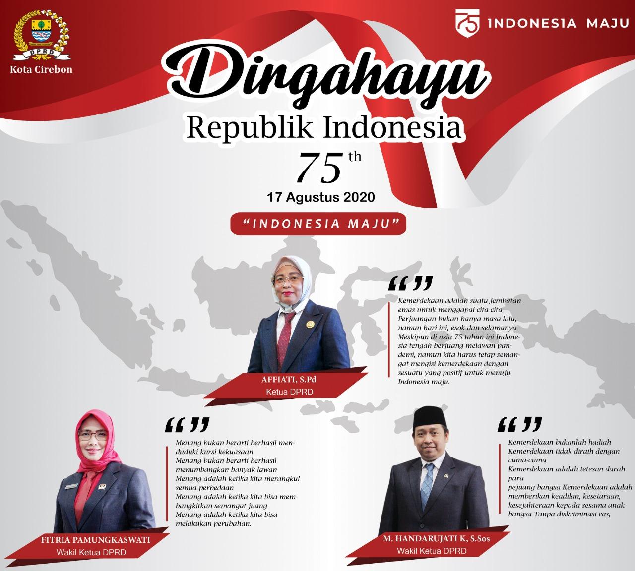 DPRD Kota Cirebon